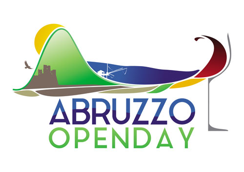 logo definitivo Abruzzo Openday2